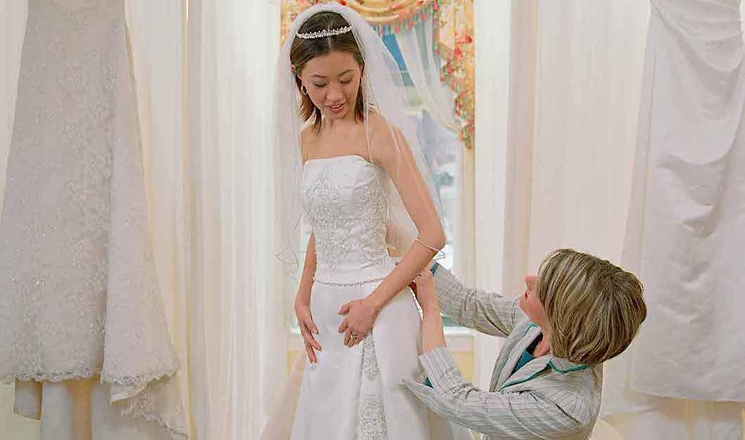 wedding-dress-alterations-tailor.jpg