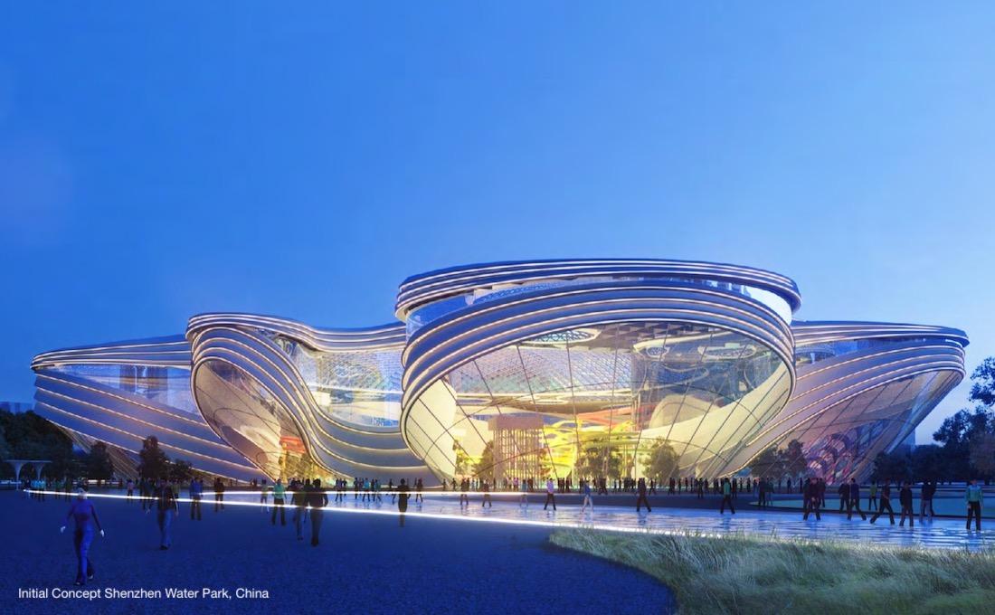 5. Initial Concept Shenzhen Water Park.jpeg