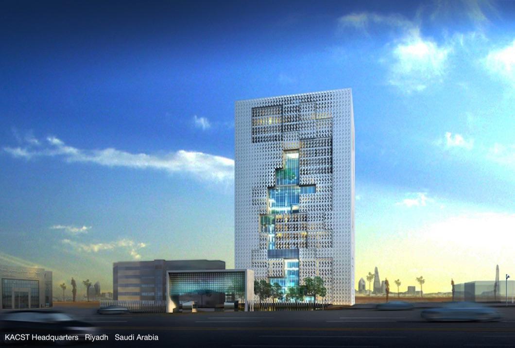 6.KACST Headquarters Bldng -Riyadh Saudi Arabia.jpg
