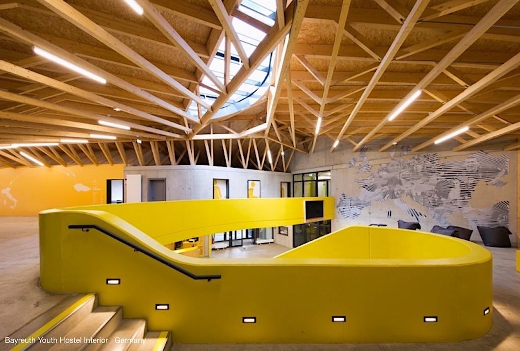 9. bayreuth-hostel-interior.jpg
