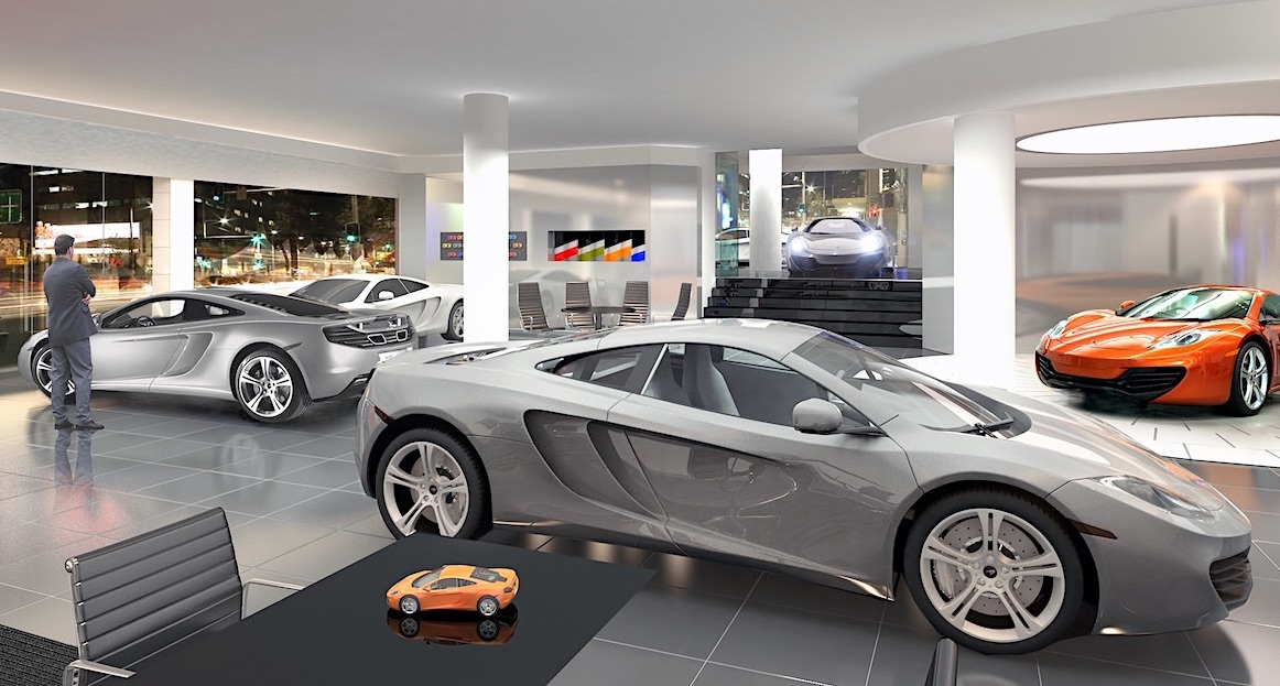 8. McLaren.jpg