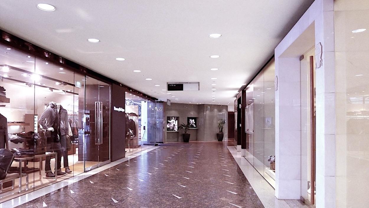 1. MLC Hallway.jpg