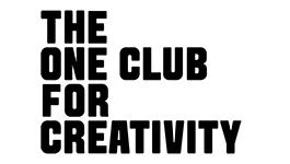 the one club.jpg