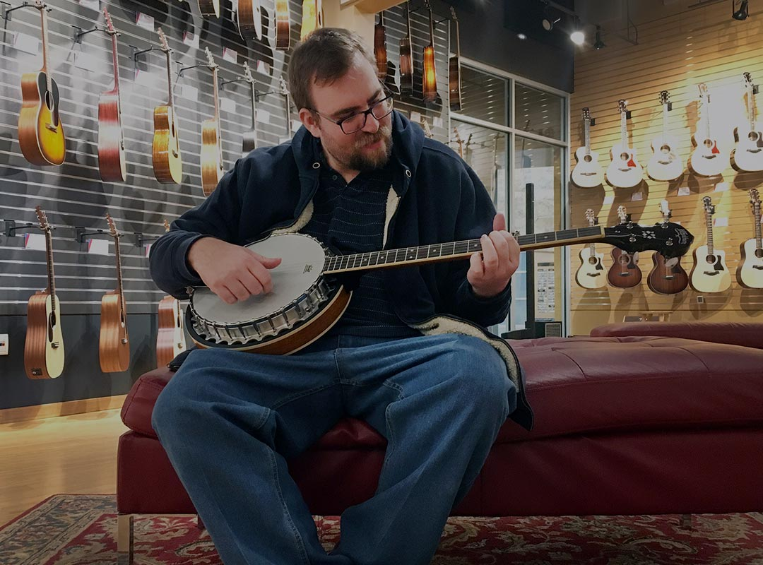 Music Therapy Services -
