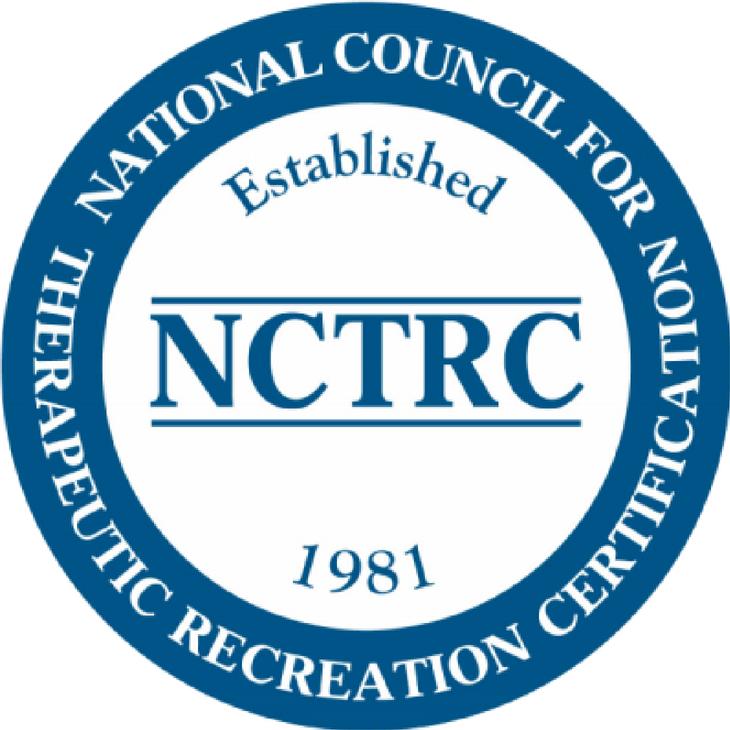 nctrc_logo.png