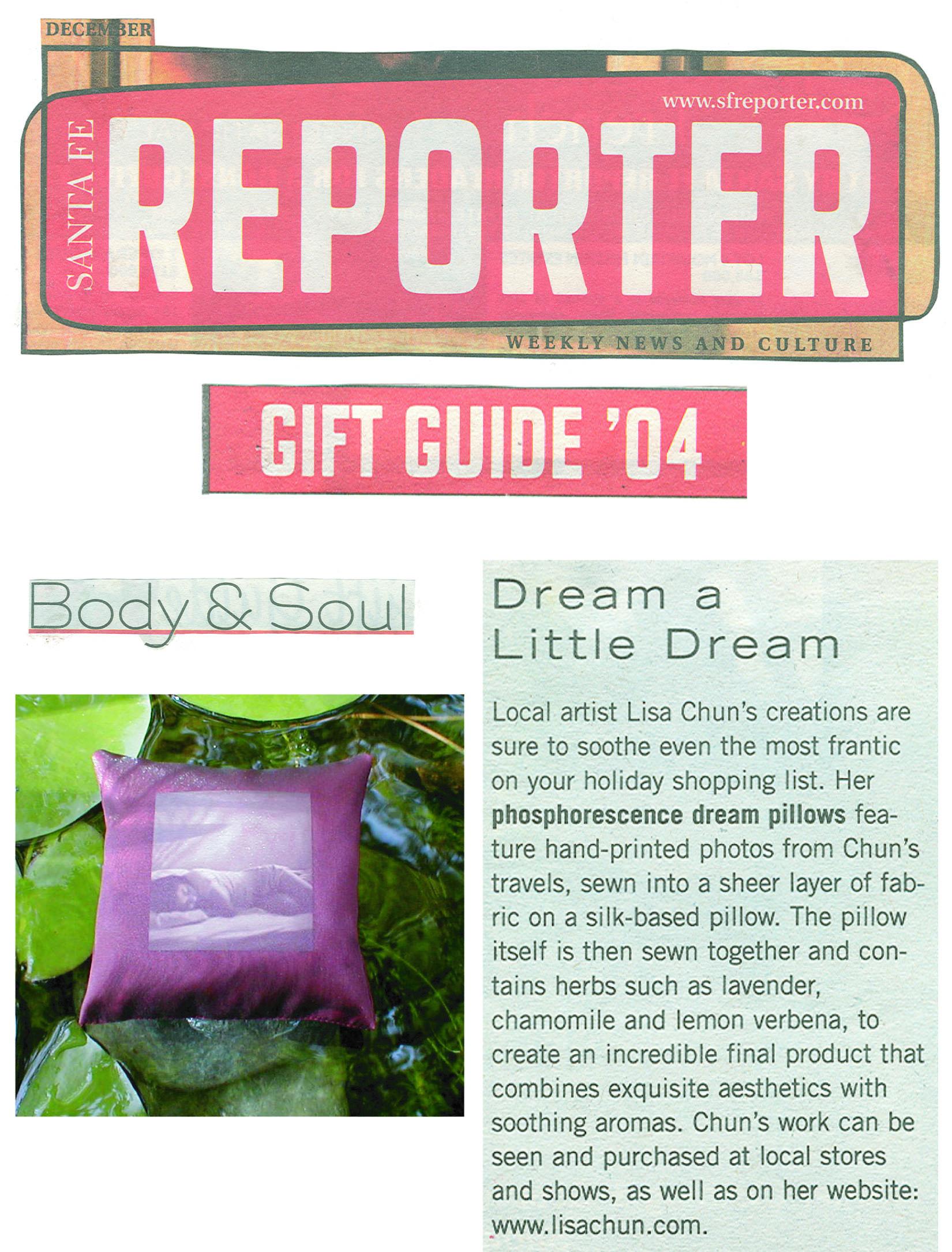 santa fe reporter gift guide 12-04.jpg
