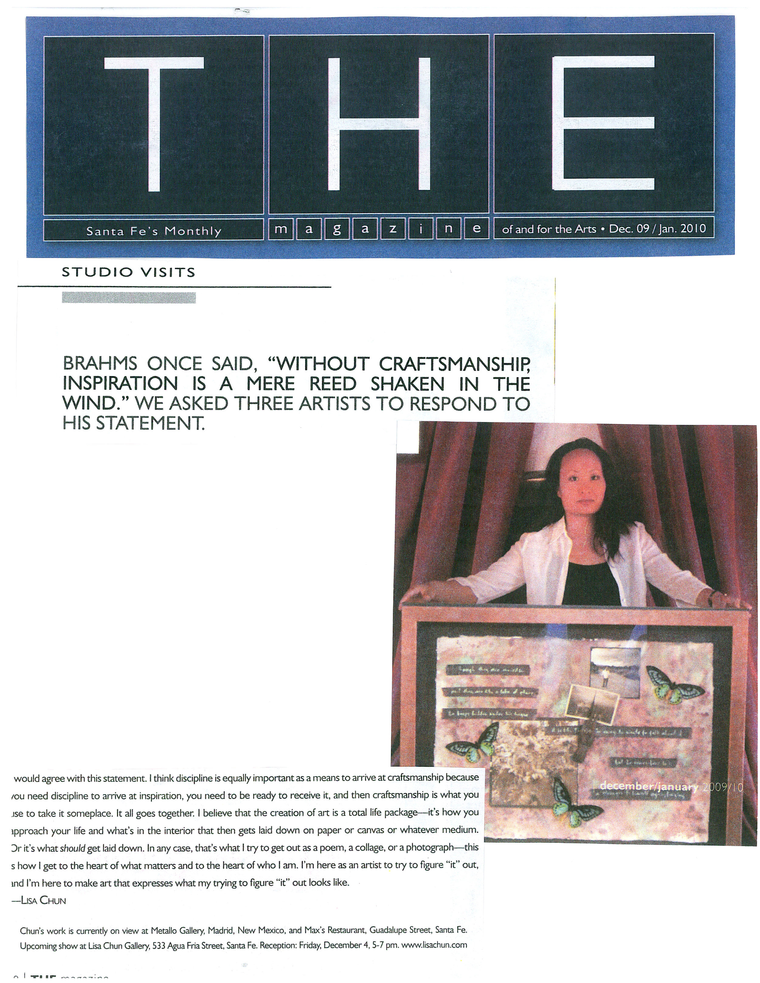 the magazine 2009.jpg