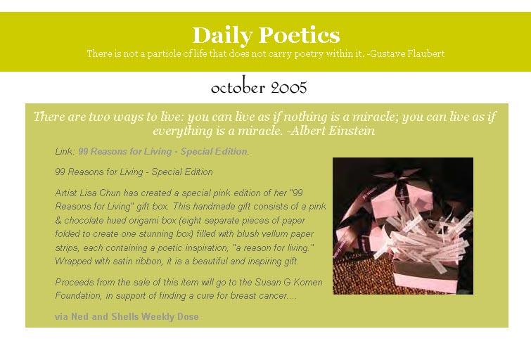 daily poetics.jpg