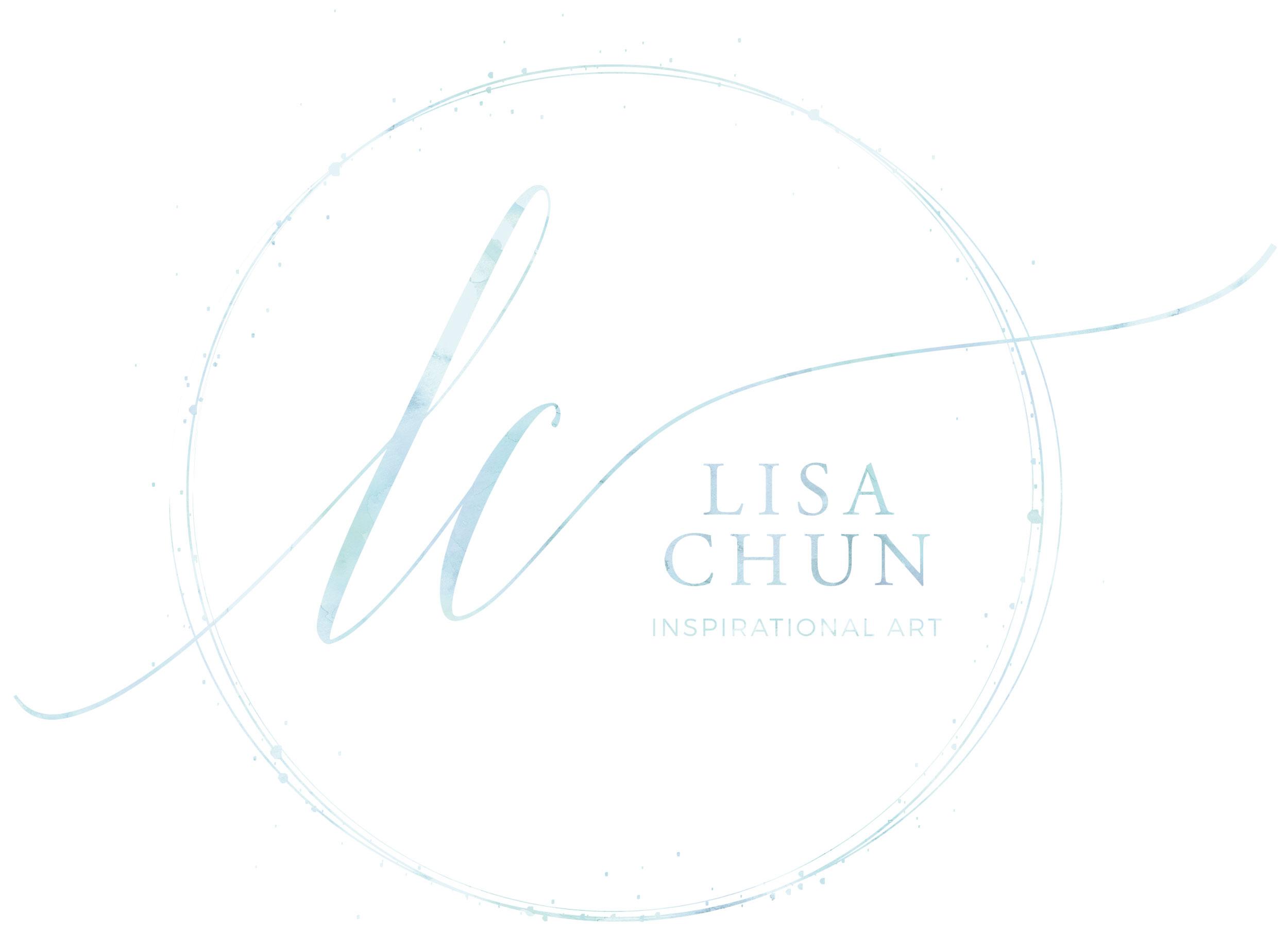 Logo-Whisper.jpg