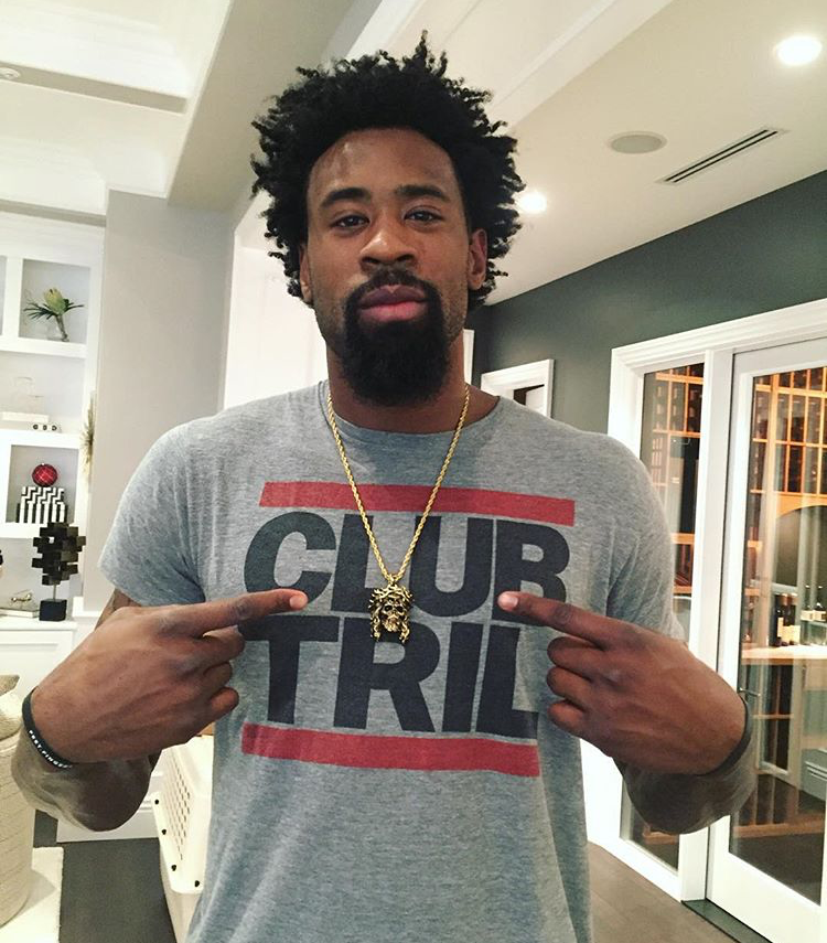 deandrejordan copy 2.png
