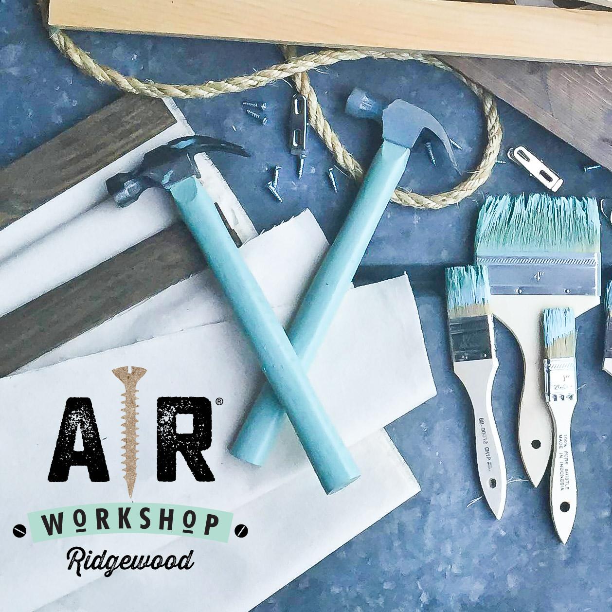 arw-tools-ridgewood-01.jpg