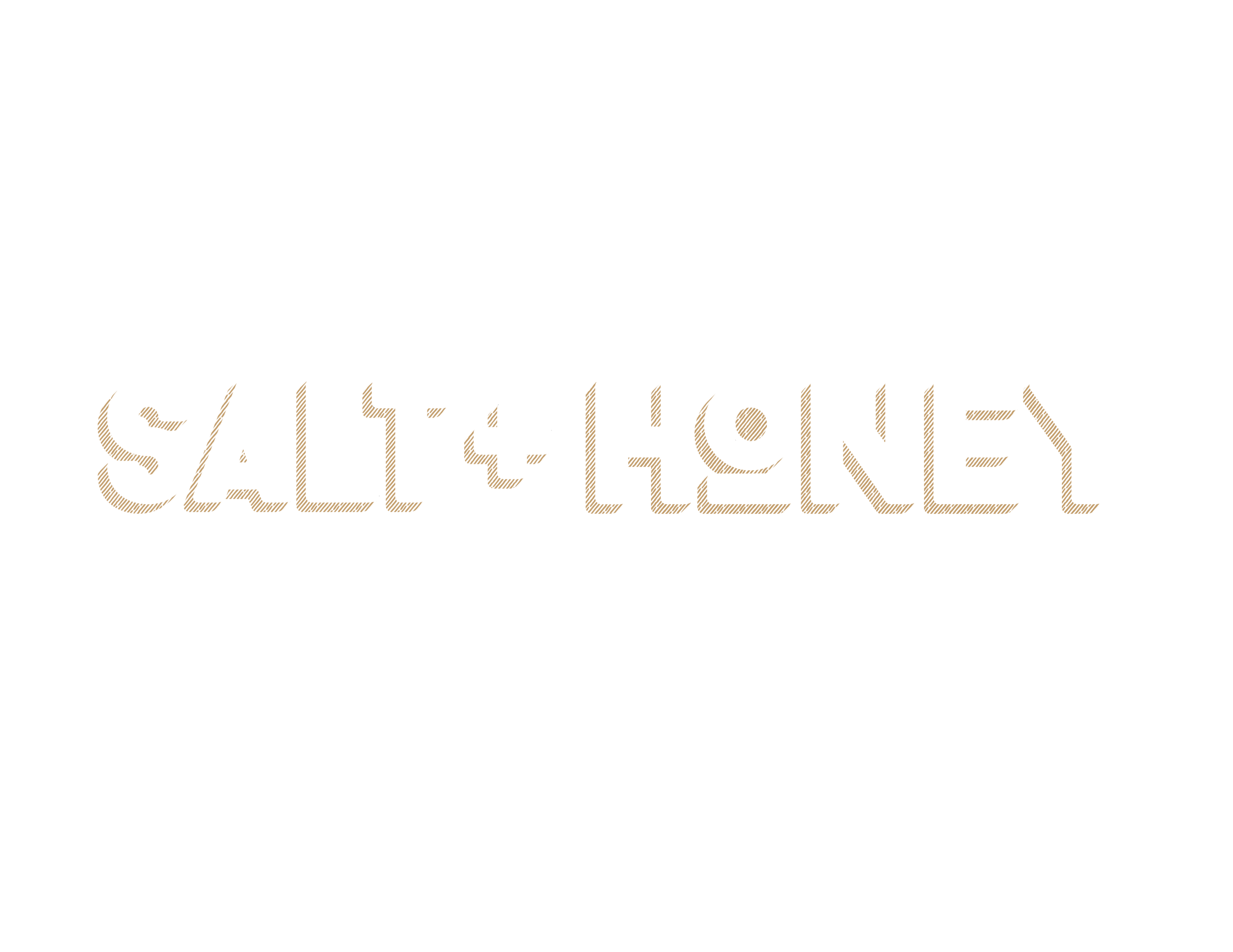 Salt+Honey_Logo_SIMPLIFIED VERSION 1 HORIZONTAL — White+Gold.png