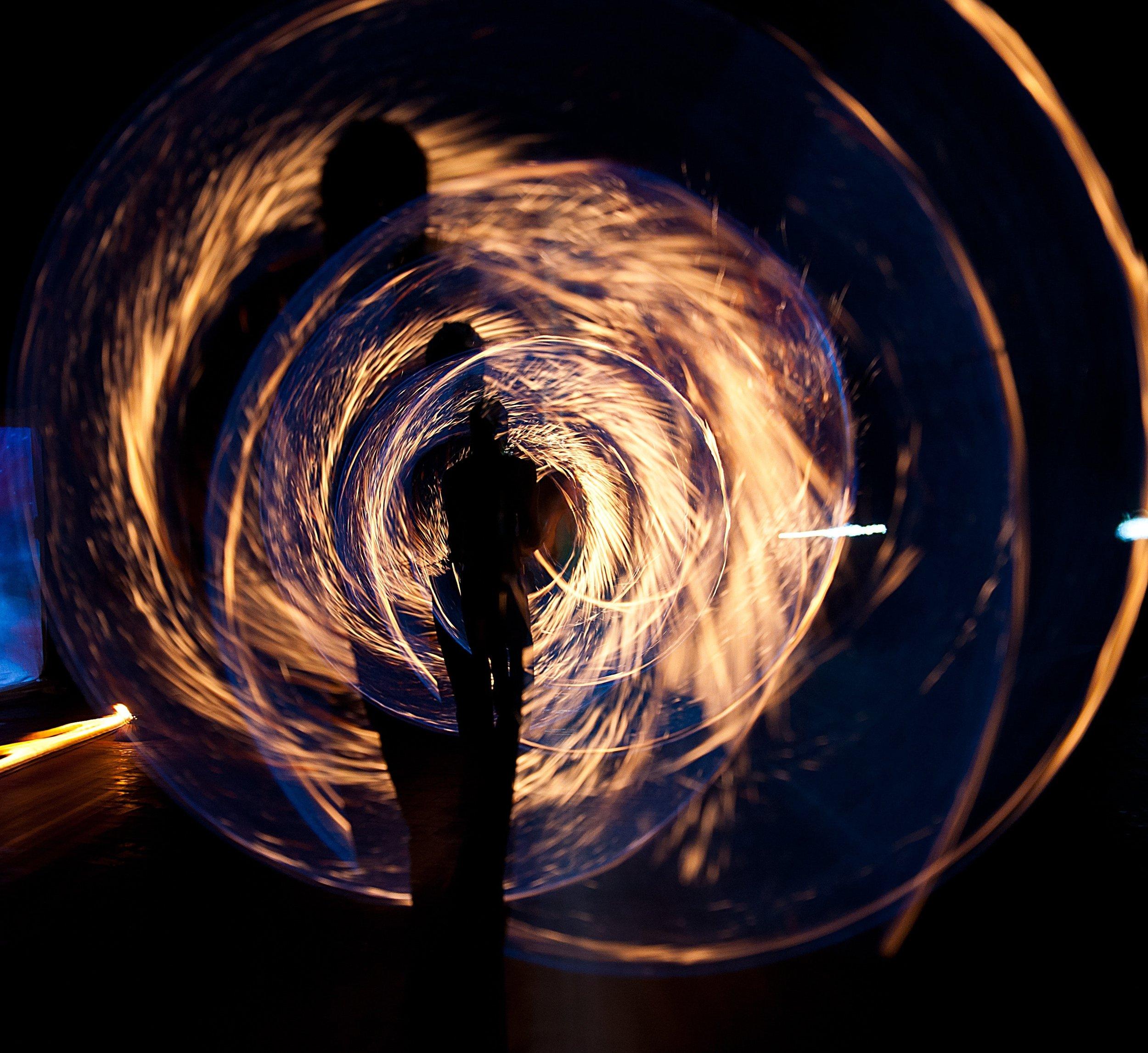 abstract-art-burnt-266429.jpg