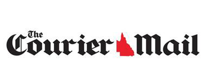 The Courier Mail