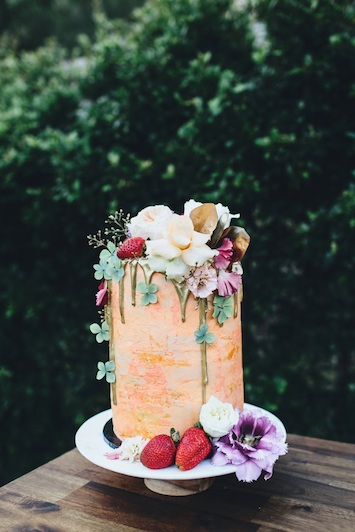 Iheartcakes - Casuaurina wedding, photos by ivy road 3 copy.png