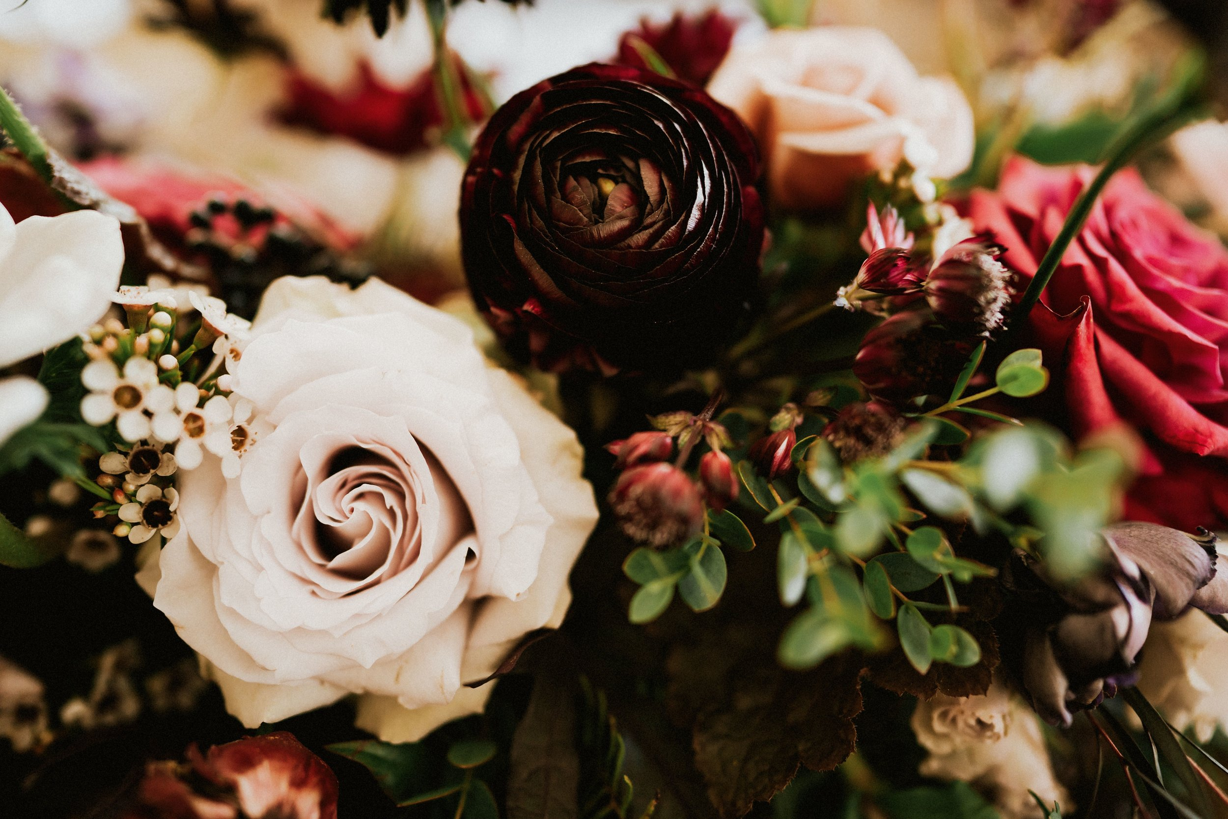 Love Tribe Weddings Photography