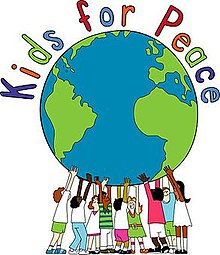 Kids for Peace - Kids for Peace has generously offered to manage the funds for our well project with no overhead costs. Making you donations tax-deductible and 100% impactful to the water project. Kids for Peace is a fantastic organization that promotes peace in the world by engaging children from all parts of the globe in activities that permanently expand their sense of power and ability to impact the world in positive ways. It is through developing a child's perspective of themselves as powerful and impactful within the world that the future can be brighter. You can check out their website below.Kids for Peace Website