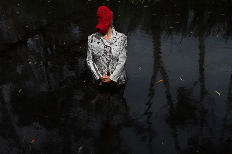Black-dam-series,-2014-(2).jpg