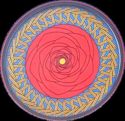 Pathworks Logo.png