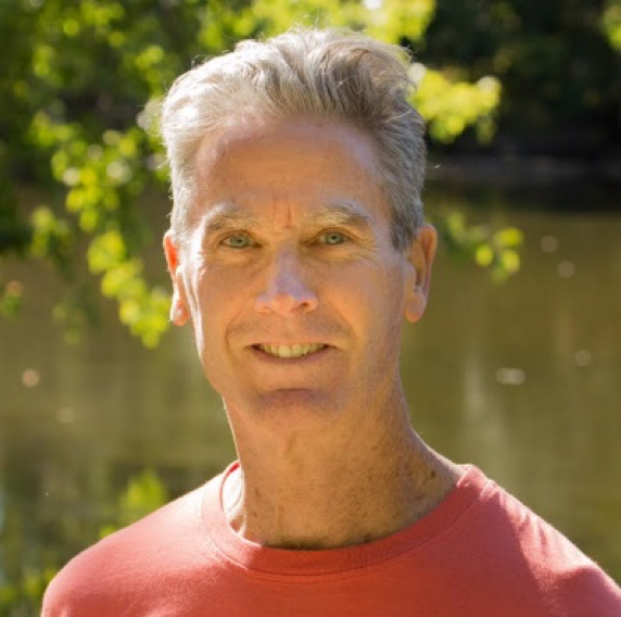 Brian O'Donnell Ph.D has been a student, Helper, supervisor and teacher for the past 36 years. His Call has been to take the Pathwork around the world. In addition, Brian is a psychotherapist. Brian is currently opening to the possibility that he has enough and is enough.