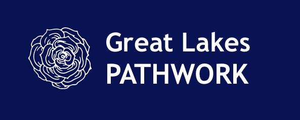 GLP Footer Logo.jpg