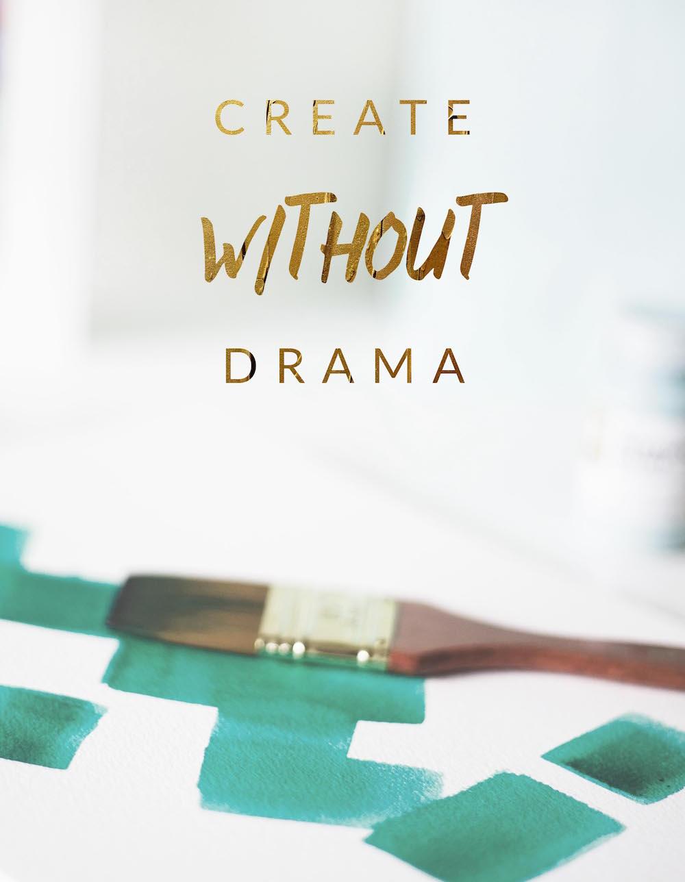 Create-without-Drama.jpg