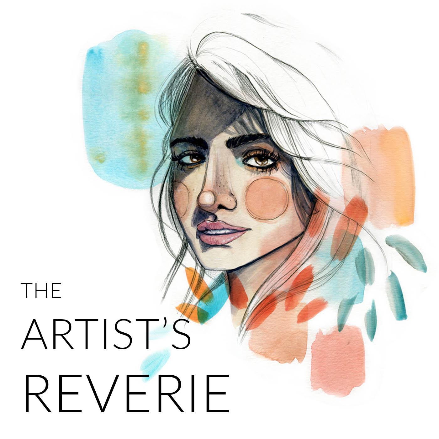 Artists Reverie cover art no logo.jpg