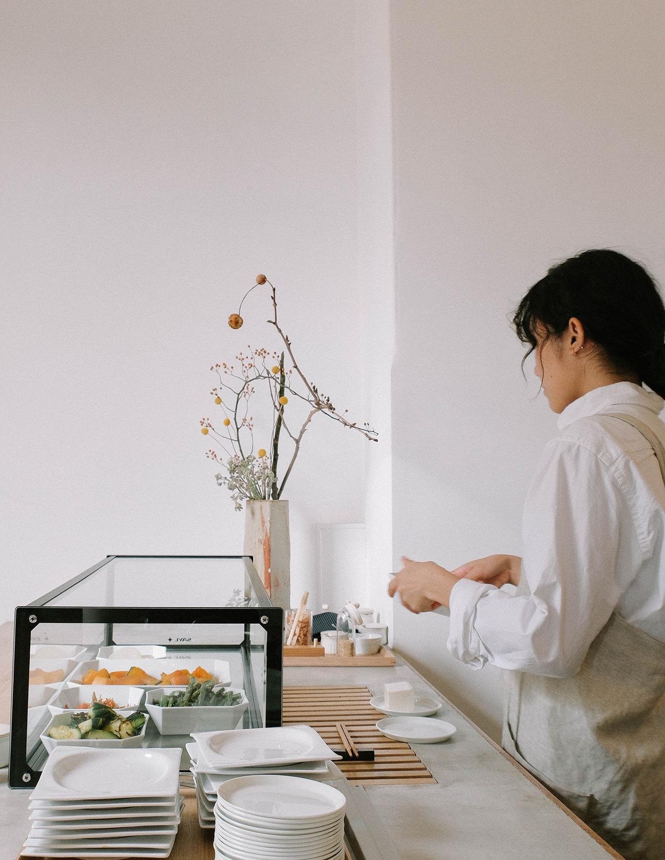 Cafe279 -