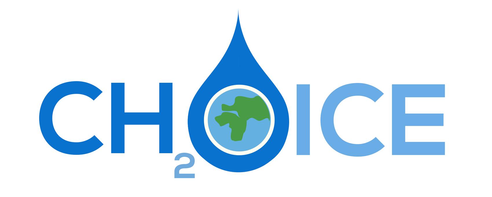 choice-water-logo.png