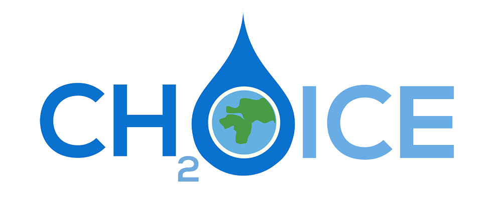 choice-water-logo-md.png