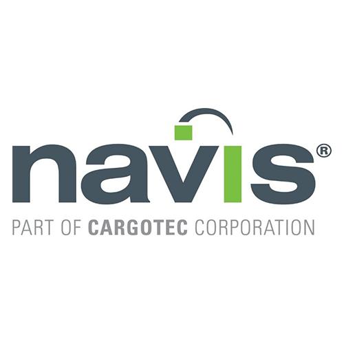 Navis.png