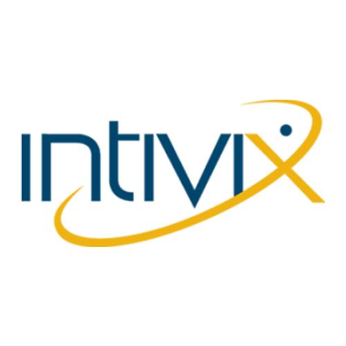 Intivix.png