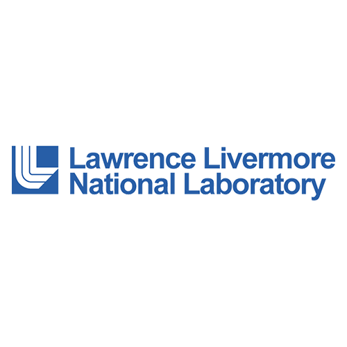 Lawrence Livermore.png