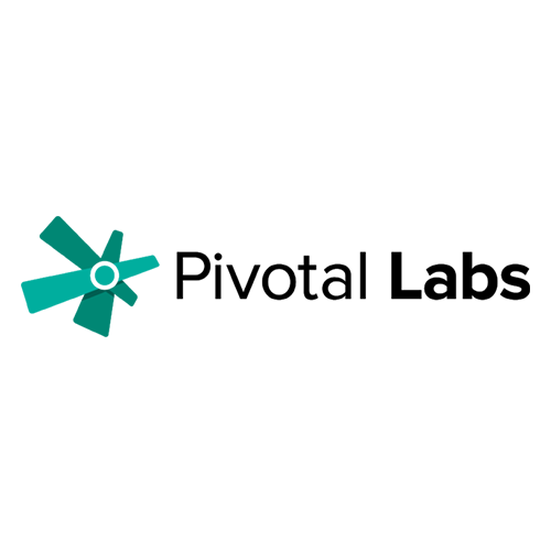 Pivotal Labs.png