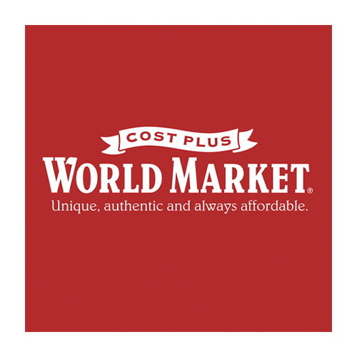 Costplus.png