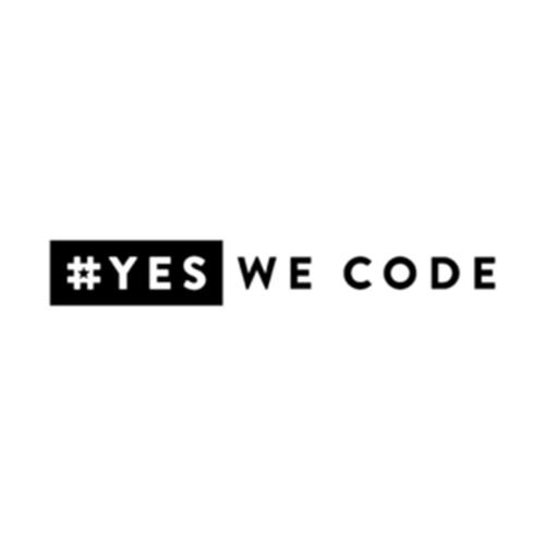 Yes we Code.jpg