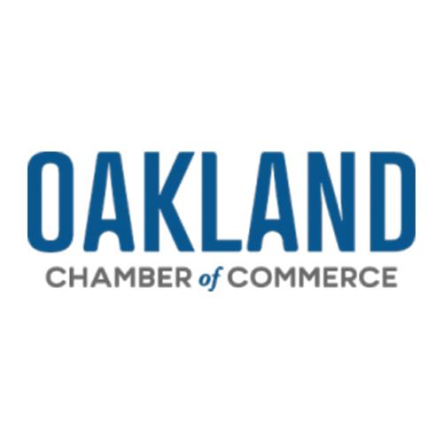 Oakland Chamber.jpg