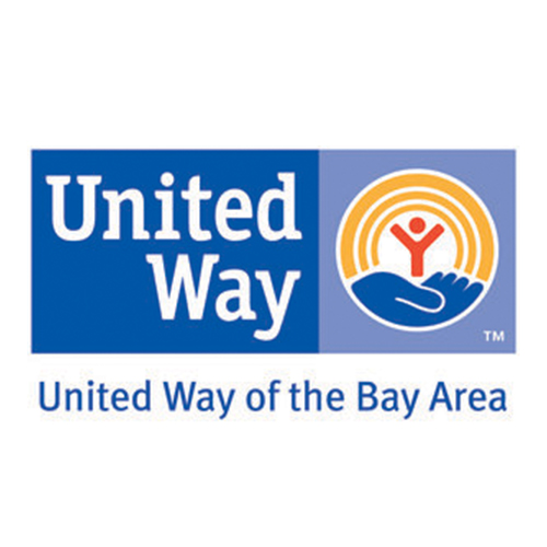 United Way of the Bay Area.jpg