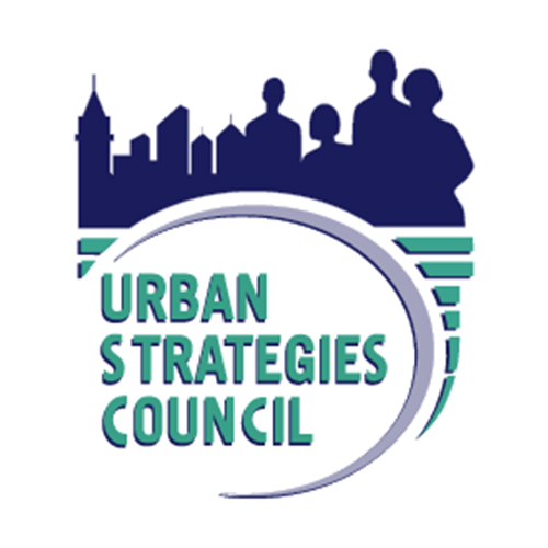 Urban Strategies Council.jpg