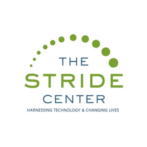 Stride Center.jpg