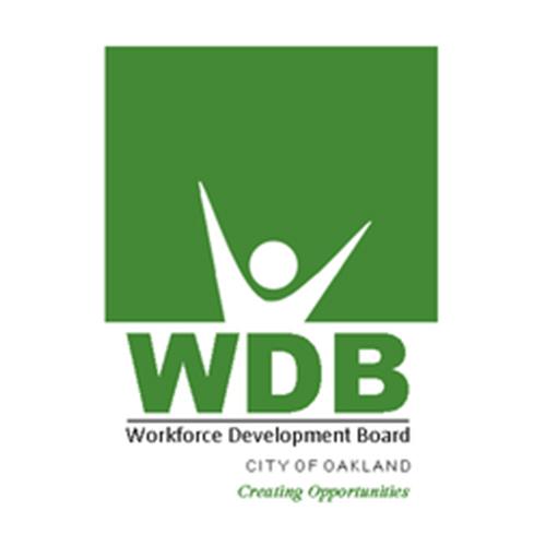 WDB.jpg