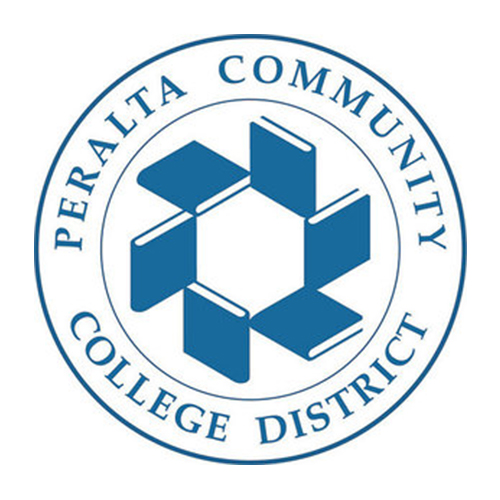 Peralta Community College District.jpg