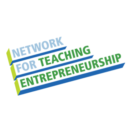 Network for Teaching Entepenurship.jpg