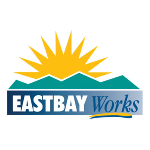 East Bay Works.jpg
