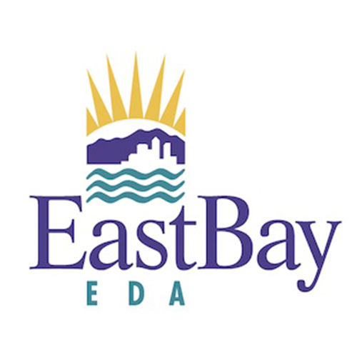 East Bay EDA.jpg
