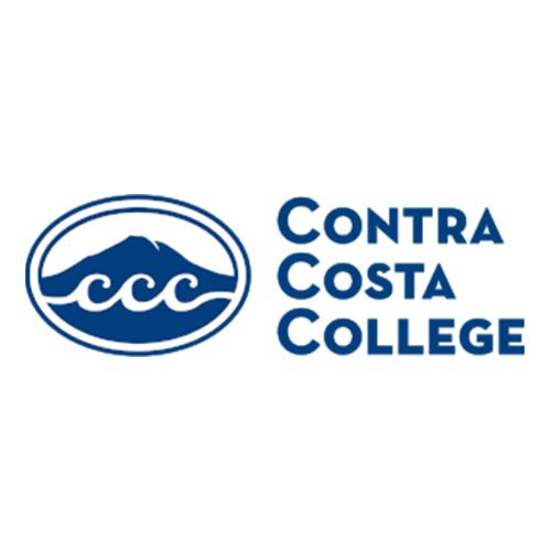 Contra Costa College.jpg
