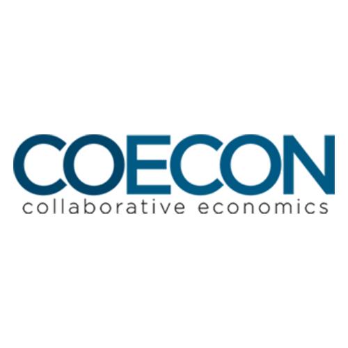 Coecon.jpg