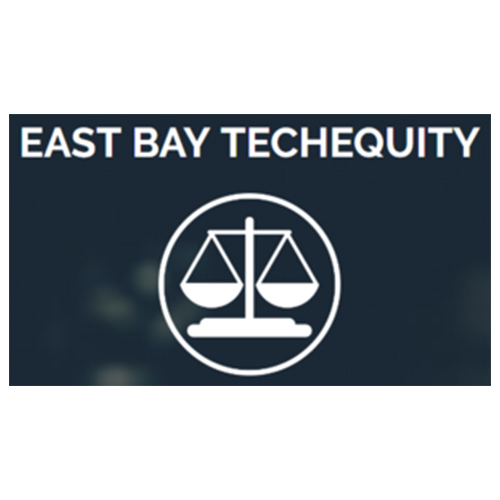 East Bay Techquality.jpg