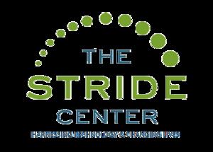 StrideCenter.png