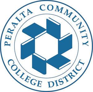 PCCD-Logo.jpg
